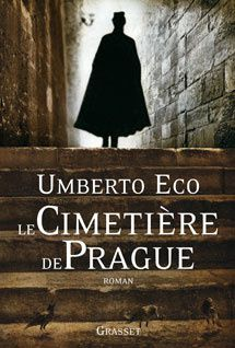 umberto-eco-fiction-et-frictions-M50697.jpg