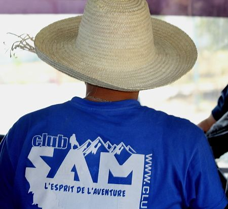 Le-Club--SAM---Sport-et-Aventure-en-Montagne- 4275