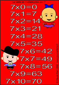 puzzle-table-multiplication-7-petit.png