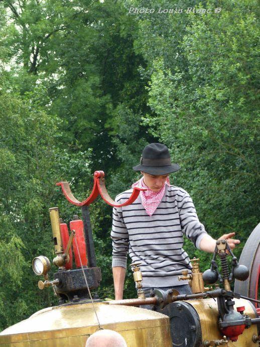2011-06-la-RdT-Au-Marais