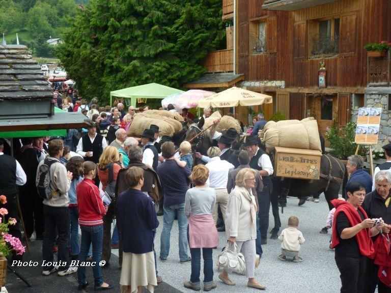 20110807-la-Fanfoue-aux-Allues