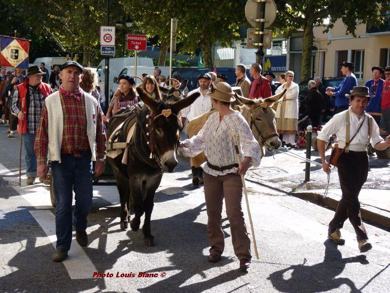 20120930-retour-des-alpages