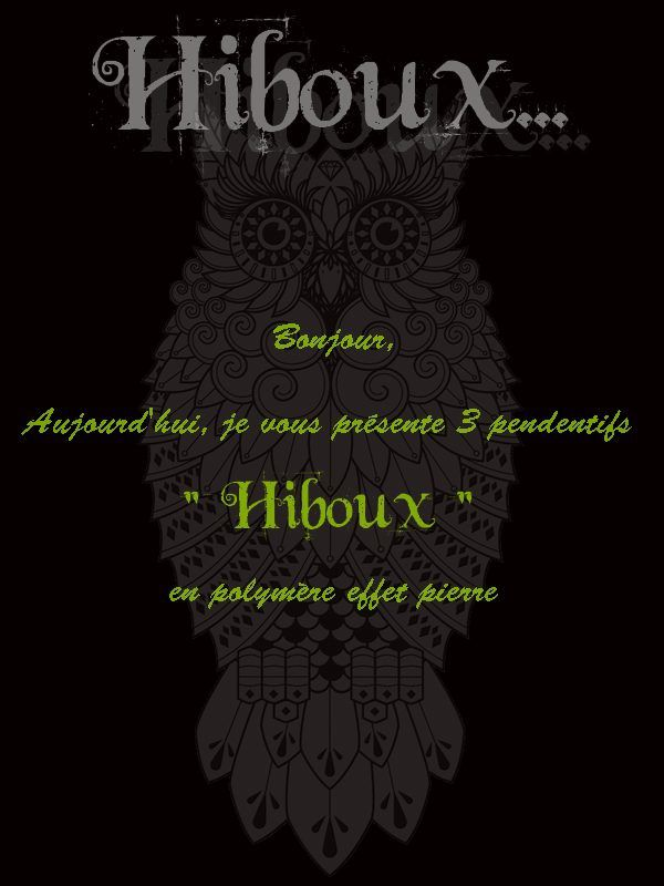 hibou-copie-1