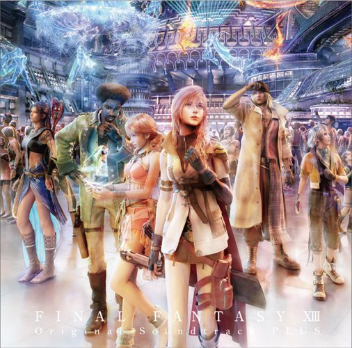 FINAL-FANTASY-XIII---Original-Soundtrack-PLUS_Cover.jpg