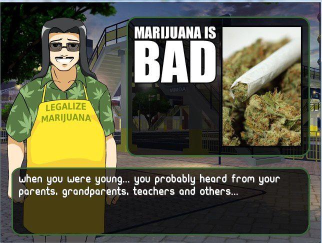 marijuana02.jpg
