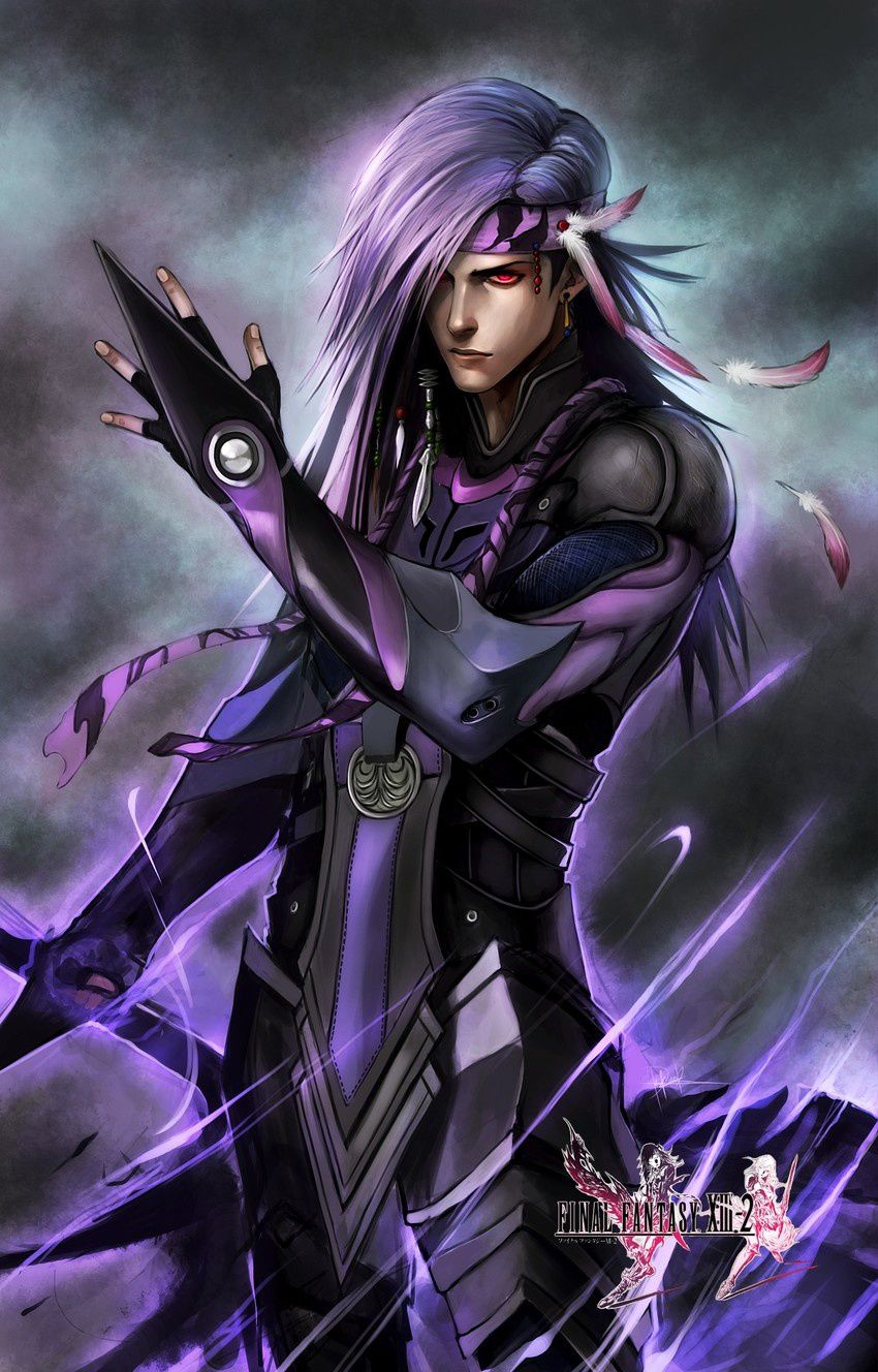 Final-Fantasy-XIII-2-006.jpg