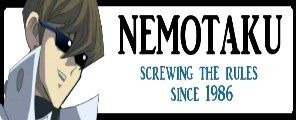 Nemotaku