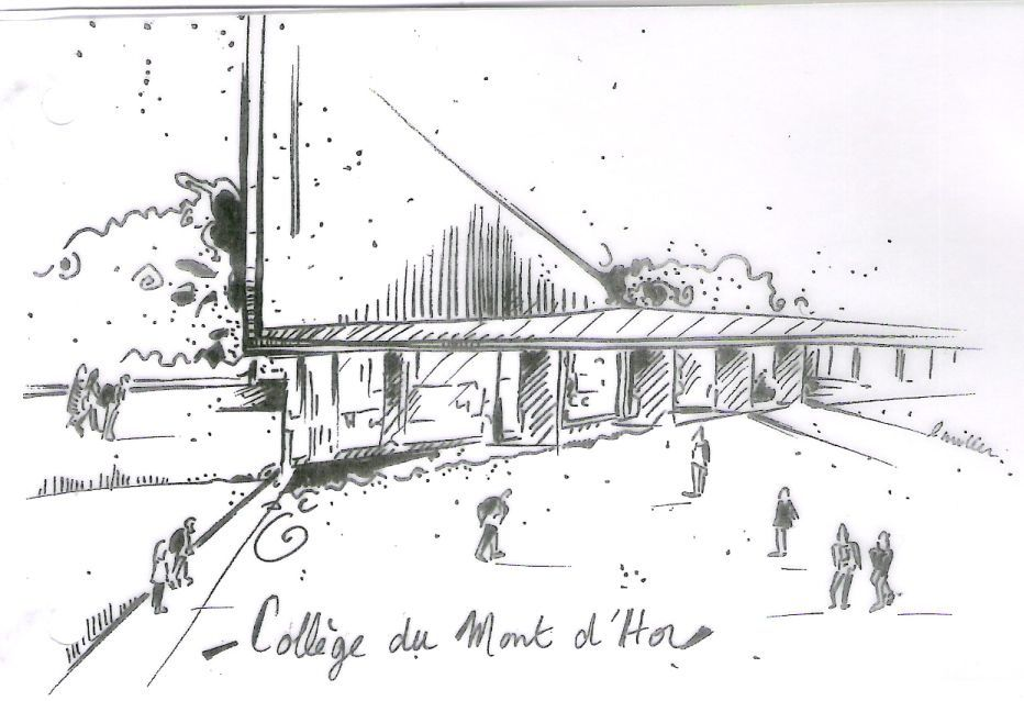 college-mont-d-or.jpg