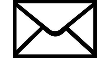 Enveloppe.jpg