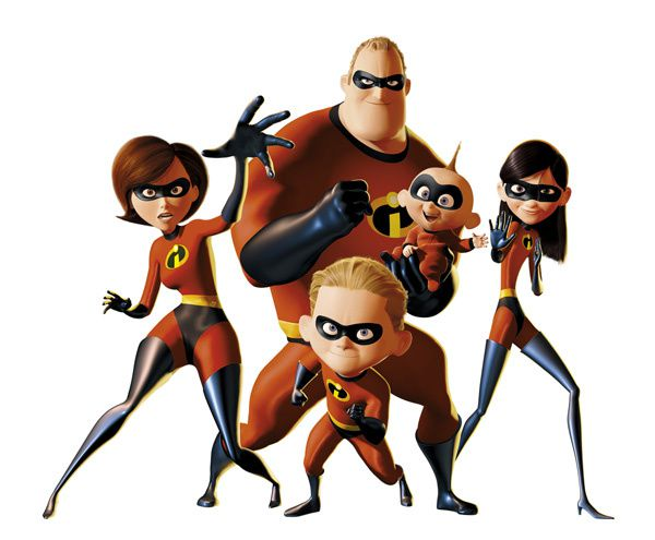 Indestructibles_2003_Incredibles_1.jpg
