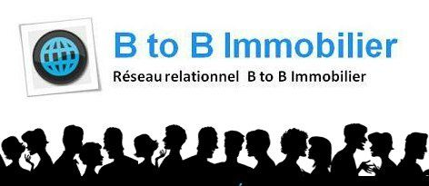 B-to-B-immobilier-_-reseau-social-immobilier-1.jpeg
