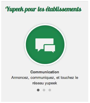 Yupeek-pour-les-etablissements-2-.png