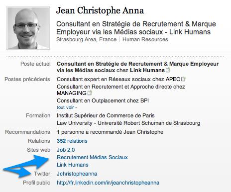Jean Christophe Anna | LinkedIn-1