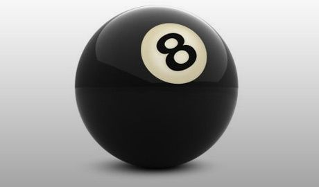 8ball-copie-2.jpg