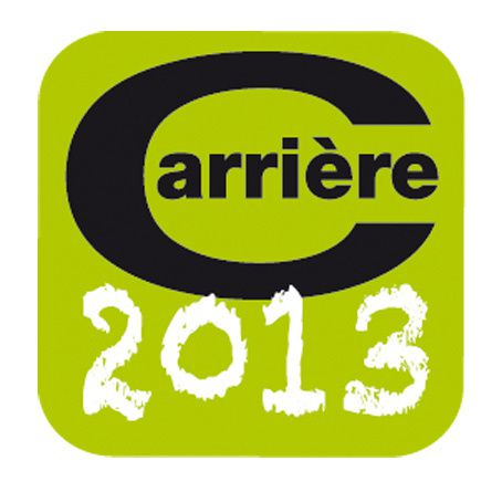 Carriere2013_logo.jpg
