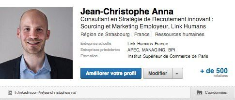 Mon-Profil---LinkedIn.jpg