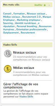 16-Jean-Christophe-ANNA---Consultant-Strategie-de-Recrutem.jpg