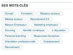 Jean-Christophe-ANNA---Consultant-Strate-gie-de-Recrutemen.jpg