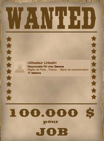 Wanted1.docx.jpg