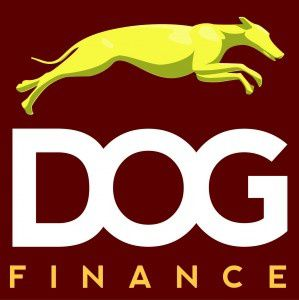 logo-dogfinance-299x300.jpeg