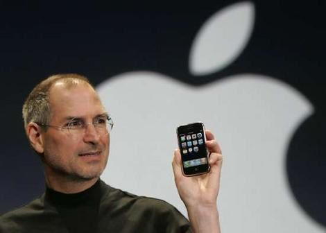 steve-jobs_iphone-1.jpeg