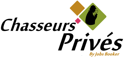 Logo-Chasseurs-Prive-s.png