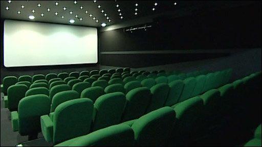 44655858 cinema 512