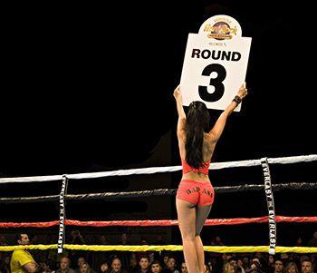 Round-3_K8G9425.jpg