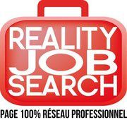 Reality-Job-Search.jpg