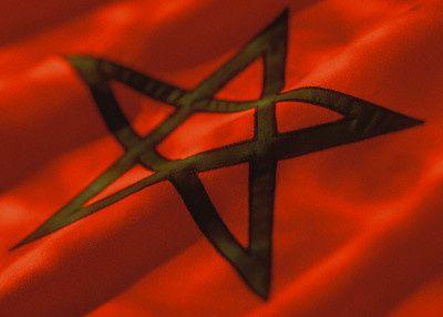 maroc-flag.jpg