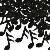 confetti-notes-musique.jpg