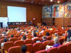 congres_internatinal_sur_l-identite-de-genre4-5-juin-2010.jpg