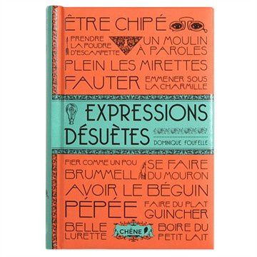 Expressions-desuetes.jpg