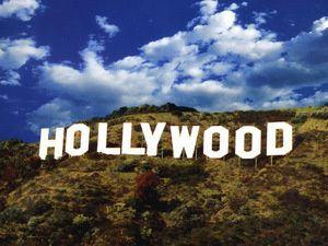 jlm-stars-hollywood-sign-thumb-300x225