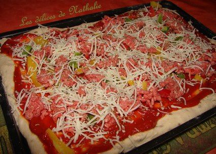 pizza cannibale 1