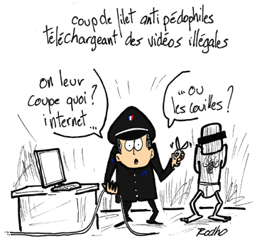 coup-filet-pedophilie-telechargement-videos-h-L-1.png