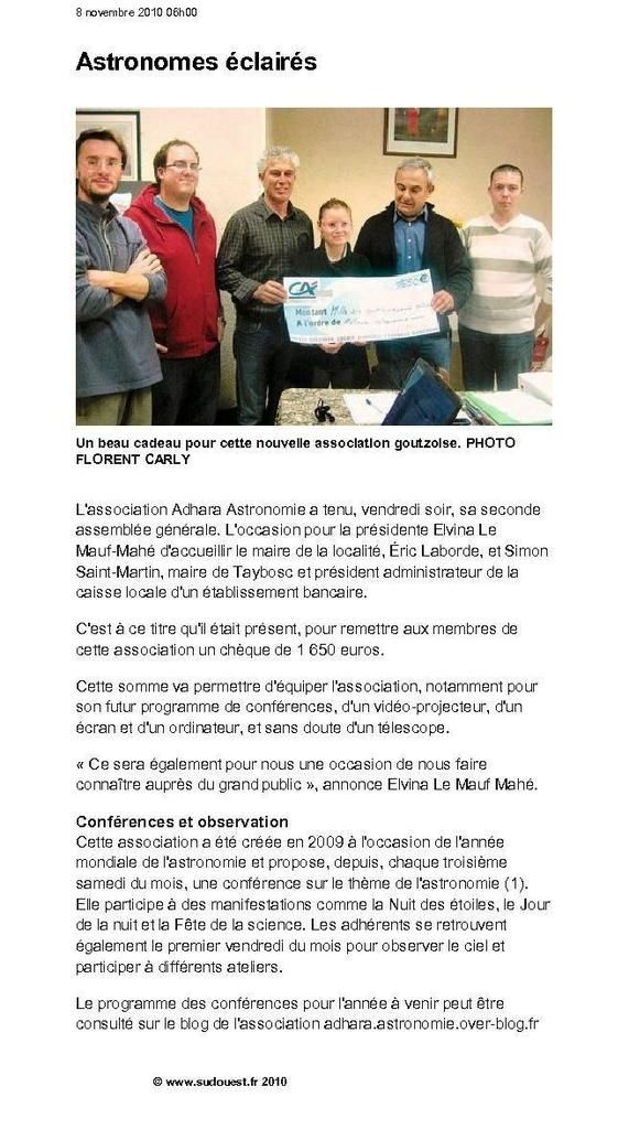 subvention-sud-ouest