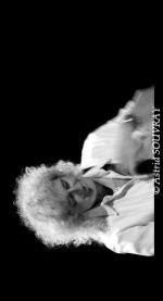 Album - Brian-May-Kerry-Ellis-La-Cigale-Paris-2013