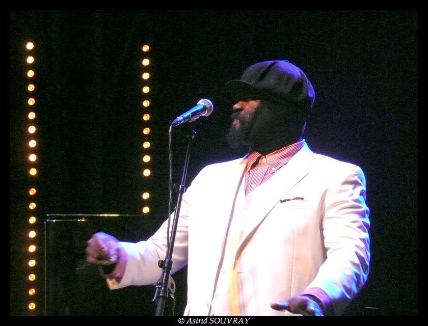 Album - Gregory-Porter-Jazz-a-la-Villette-2013