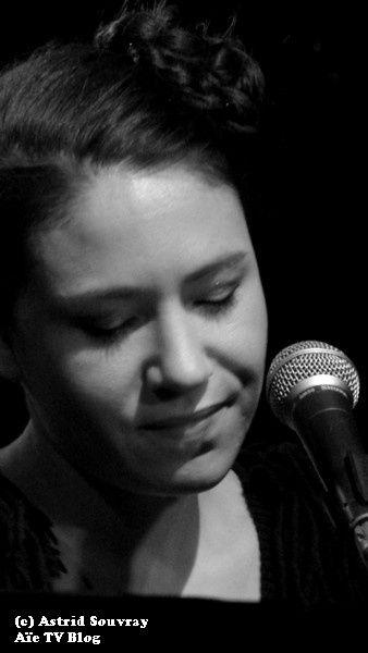 Album - Lise-Zebre-de-Belleville-2011