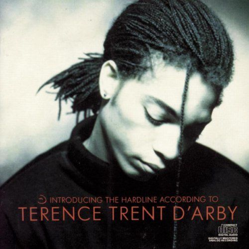album-introducing-the-hardline-according-to-terence-trent-d.jpg