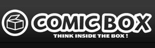 ban-comicbox-305x95