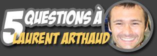 5questions---arthaud