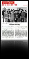 Article_Depeche_21-04-2009_mini.jpg
