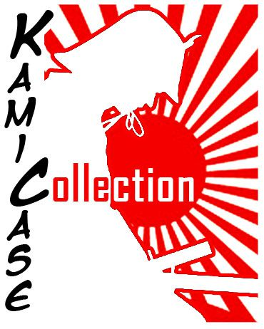 Logo-collection-KamiCase