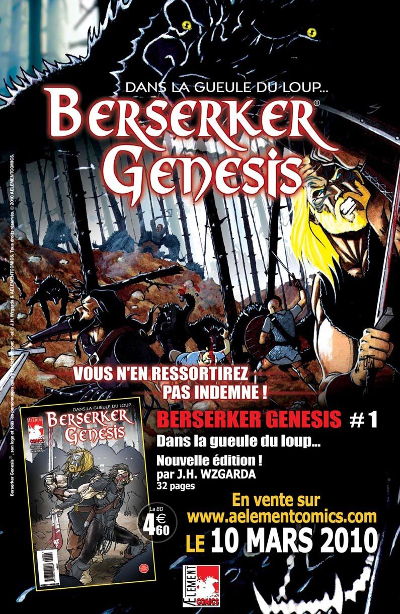 Pub Berserker-NewEdition-795x1220