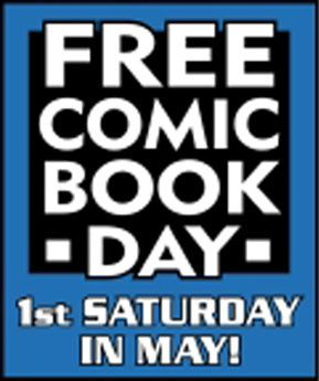 free-comic-book-day-pub.jpg