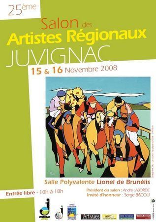 ArtistesRegionaux2008