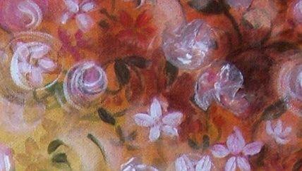 couronne-de-fleurs-detail2.jpg
