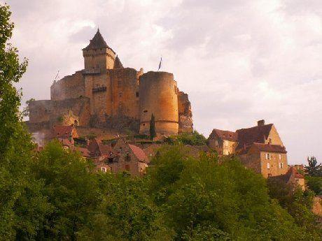 castelnaud-chateau-2.jpg